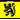 drapeau-royaume-uni-icone-7511-96